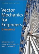 Vector Mechanics for Engineers: Statics – Beer & Johnston – 9th Edition 78