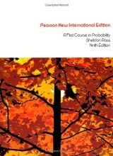 A First Course in Probability - Sheldon M. Ross - 9th International Edition 77