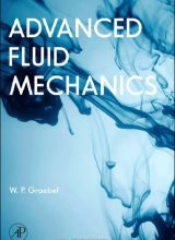 Advanced Fluid Mechanics - W. P. Graebel - 1st Edition 73