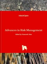 Advances in Risk Management - Giancarlo Nota - 1st Edition 73