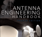 Antenna Engineering Handbook - John L. Volakis, Thomas F. Eibert - 4th Edition 58