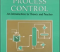 Chemical Process Control: An Introduction to Theory and Practice - George Stephanopoulos - 1st Edition 34