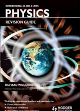 Physics Revision Guide - Richard Woodside, Edited by Mary Jones, Chris Mee - 1st Edition 73
