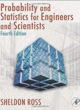 Introduction to Probability and Statistics for Engineers and Scientists - Sheldon M. Ross - 4th Edition 82