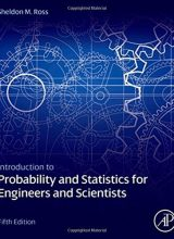 Introduction to Probability and Statistics for Engineers and Scientists - Sheldon M. Ross - 5th Edition 83