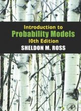 Introduction to Probability Models - Sheldon M. Ross - 10th Edition 74