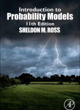 Introduction to Probability Models - Sheldon M. Ross - 11th Edition 76