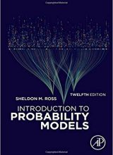 Introduction to Probability Models - Sheldon M. Ross - 12th Edition 84