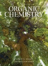 Organic Chemistry - Leroy G. Wade - 9th Edition 76