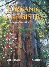 Organic Chemistry. Structure and Function - Peter Vollhardt - 5th Edition 75