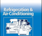 Refrigeration & Air-Conditioning - A. R. Trott , T. C. Welch - 3rd Edition 4