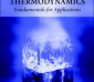 Thermodyninamics: Fundamentals for Applications - J. P. O'Connell, J. M. Haile - 1st Edition 7