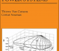 Voltage Stability of Electric Power Systems - Thierry V. Cutsem, Costas Vournas - 1ra Edition 23